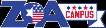 ZOA.org