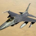 F-16_June_2008