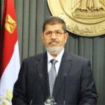 President-Mohamed-Morsi-Photo