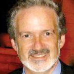Israel Executive Dir., ZOA