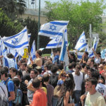 Israel recorded 46% of its population completing a tertiary education, just 5% behind top-rated Canada.