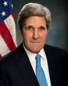 "Secretary of State John Kerry falsely stated that Jewish communities in Judea/Samaria and eastern Jerusalem are ""illegitimate"" –– a statement unsupported by international law."