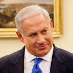 Israeli PM Netanyahu lucidly and decisively  repudiated Pres. Obama's proposed nuclear deal with Iran.