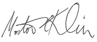 mort-signature-2