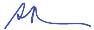 stuchman-signature