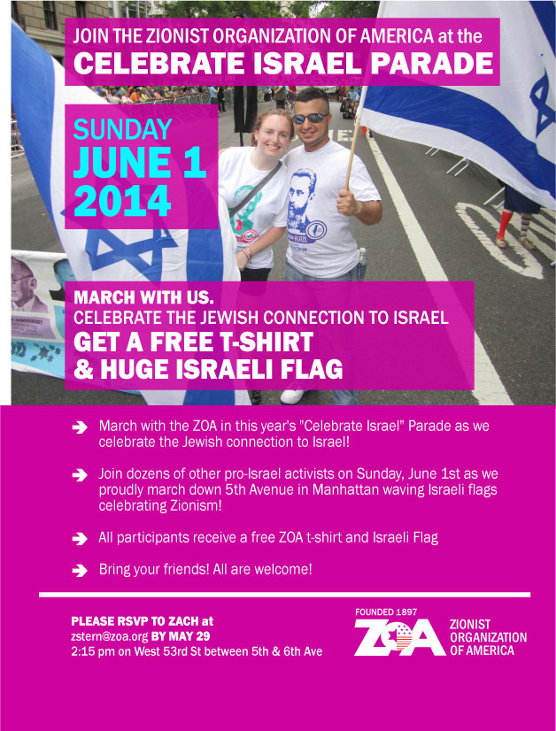 israel-parade-email1
