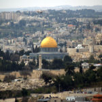 Temple_Mount_view_1